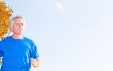 טיפול בשחיקת סחוסים בברך או בירך, צעד אחרי צעד