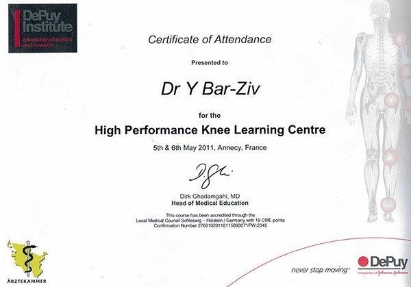 KNEE-LEARNING-CENTER-2011