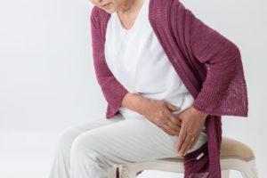 כאב במפרק הירך - כל הפתרונות