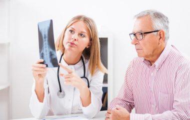 החלפת מפרק ברך החלמה – האם מדובר בהליך סבוך?