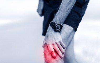 כאב בתקופת ההחלמה מניתוח החלפת ברך, מה כדאי לדעת?