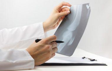 מחפשים רופא אורטופד מומחה ברכיים?