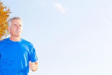 Лечение эрозии хрящевых тканей коленного или тазобедренного сустава, шаг за шагом